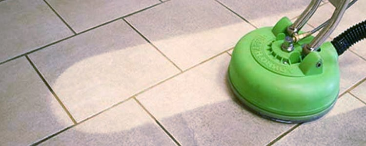 Best Tile And Grout Cleaning Yarralumla