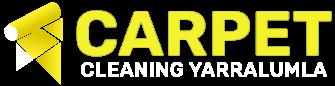 Carpet Cleaning Yarralumla